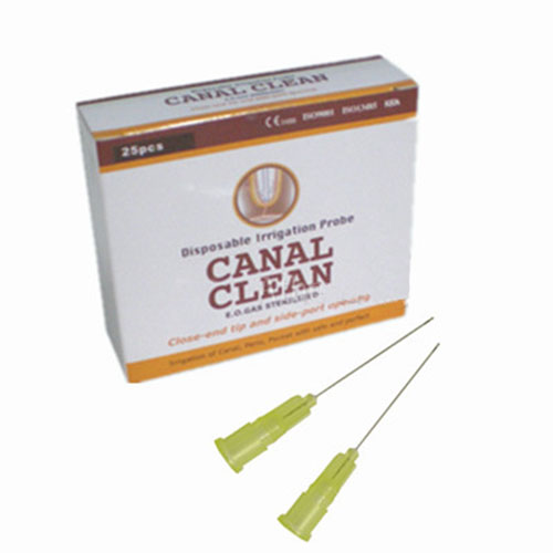 CANAL CLEAN® キャナルクリーン(韓国製)